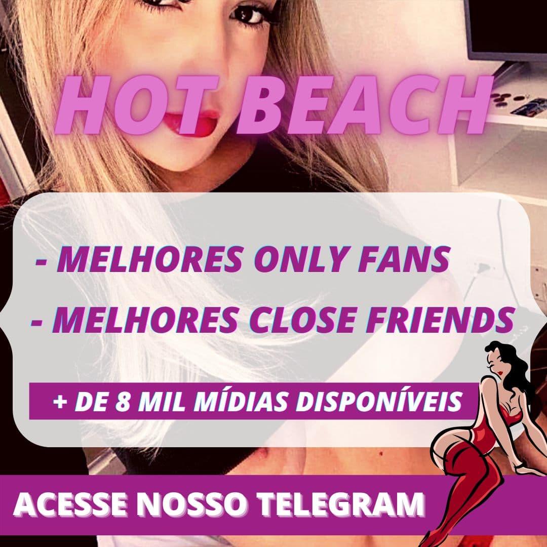 Hot Beach Free