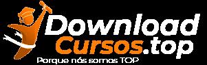 Download Cursos Grátis – Baixe no melhor servidor! GDrive