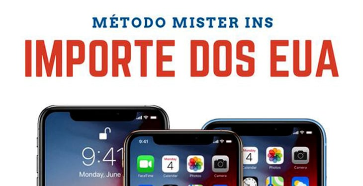 método monster pdf gratis