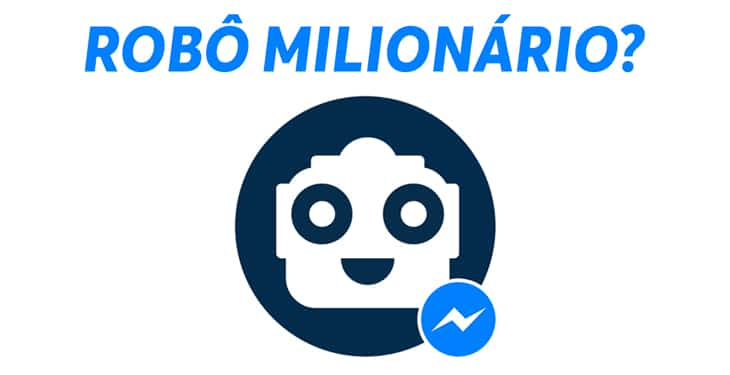 ruiter net milionário reclame aqui