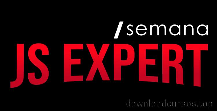 js expert