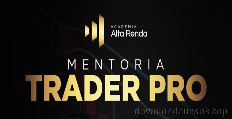 mentoria rader pro