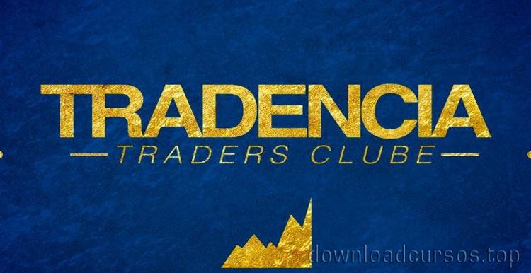 tradencia