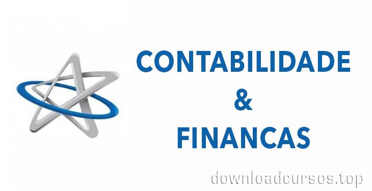 contabilidade e financas