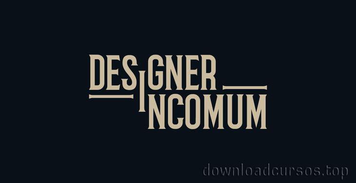 designer incomun