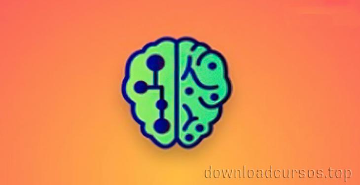 mapas mentais revolucao e raciocinio