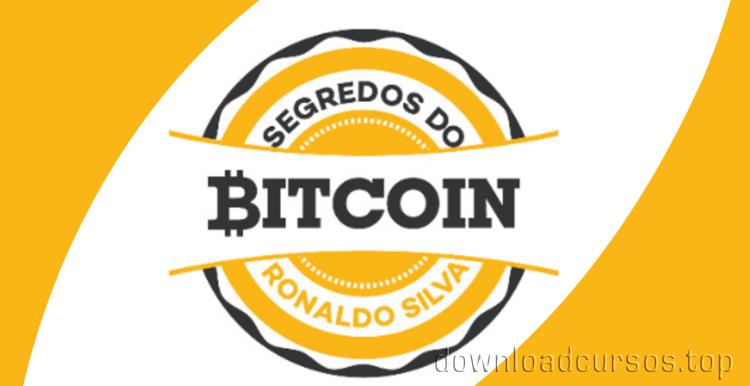 segredos do bitcoin