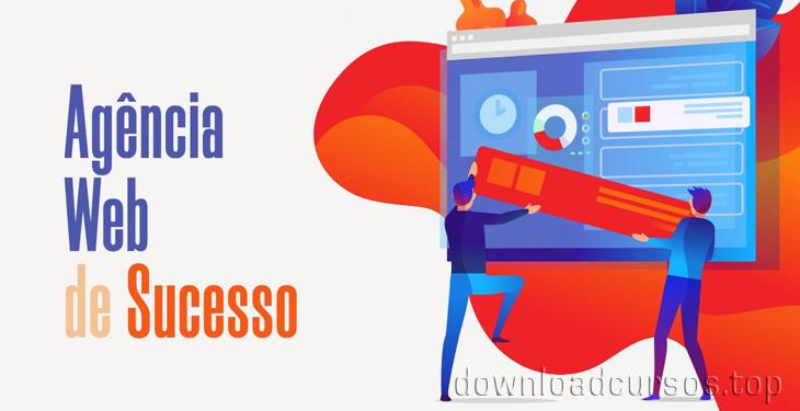 agencia web de sucesso