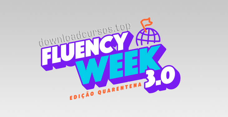 fluency week 3.0