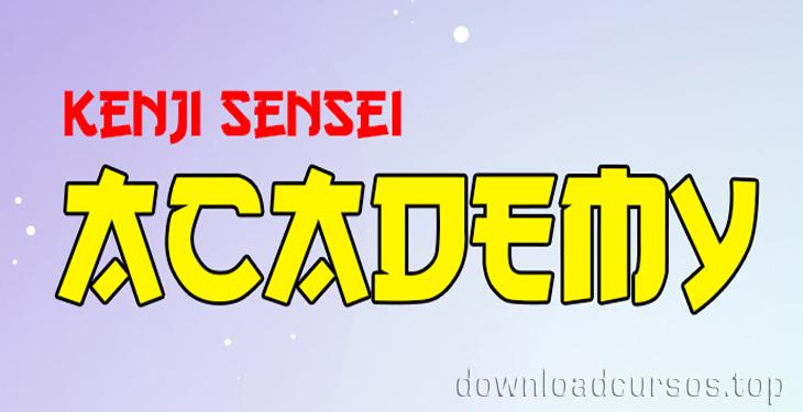 kenji sensei academy