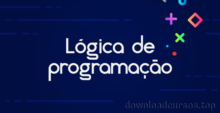logica de programcao