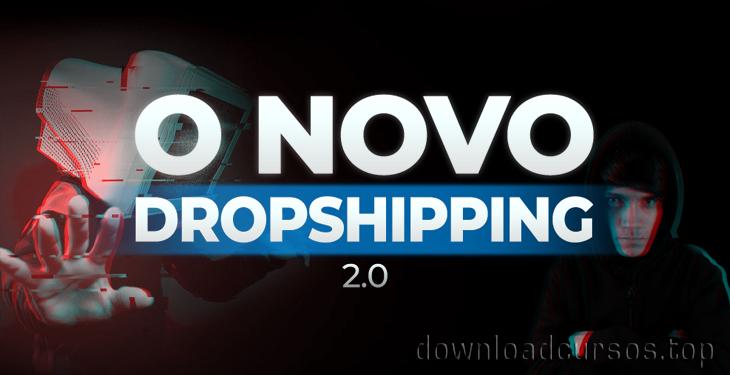o novo dropshipping 2.0