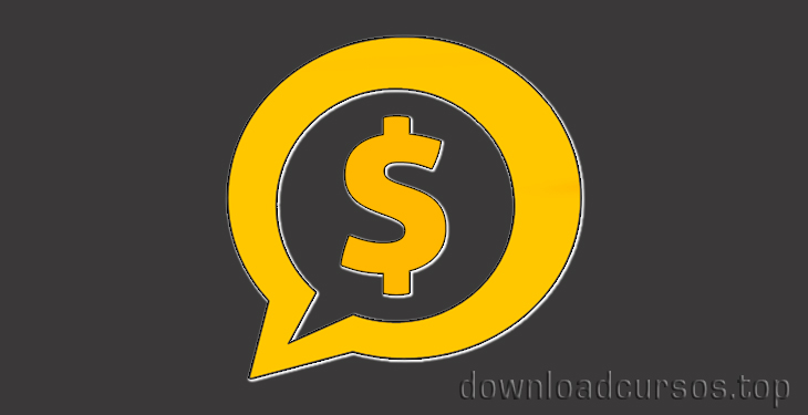 renda online 20